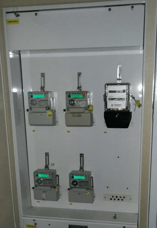 elektroinstalace3